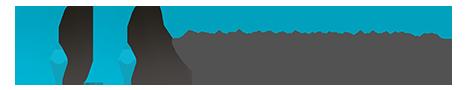 Anasayfa | Astım, Alerjik astım belirtileri, nedenleri, teşhisi ve tedavisi hakkında bilgilendirme sitesi