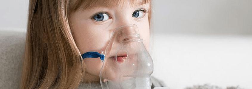 Astım Hastalığı Nedir