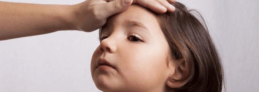 Astım İçin Neden Çocuk Alerji Uzmanı