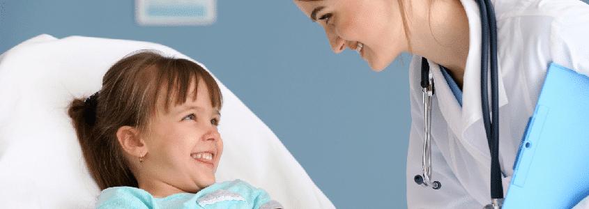 Çocuk Alerji Uzmanı Ve Yetişkin Alerji Uzmanı
